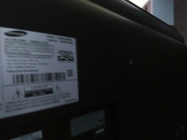 TV Led 40 Samsung, Full HD