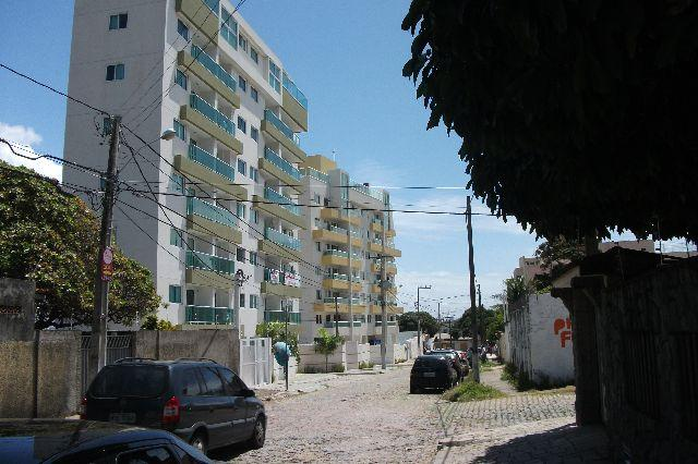 Casa 5 quartos em Ponta Negra - Foto 15