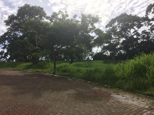 Condomínio Vale dos Ipes - Excelente Terreno (Parte Alta) - Foto 5