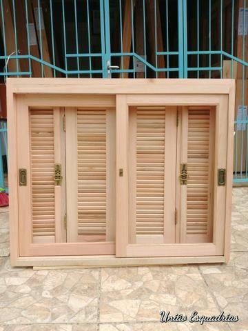 Portas, janelas, maxi ar e vitro a pronta entrega 51 9823.9804 what