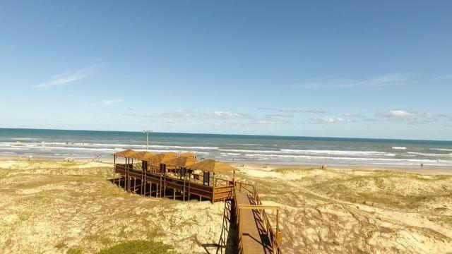 Oportunidade de investimento na Praia Turimar em Balneário Gaivota/SC! - Foto 6