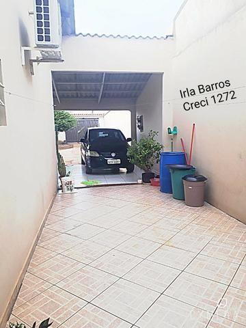Casa Excelente Localização,Apta a Financiar - Foto 11