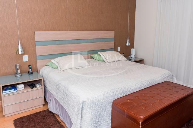 Maravilhoso sobrado para venda em Cravinhos no Condominio Acacias Village, 4 dormitorios s - Foto 19