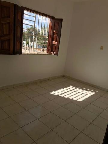 Casa excepcional em Juazeiro! - Foto 13