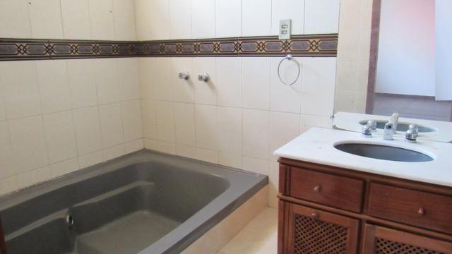 Casa Comercial ou Residencial para alugar em Centro- Ponta Grossa- PR - Foto 11