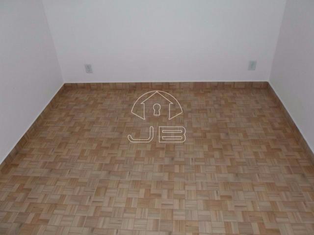 Apartamento à venda com 1 dormitórios cod:AP001303 - Foto 9
