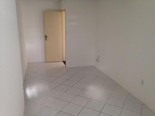 Casa de condomínio à venda com 3 dormitórios em Stella maris, Salvador cod:27-IM273348 - Foto 17