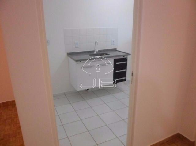 Apartamento à venda com 1 dormitórios cod:AP001303 - Foto 2