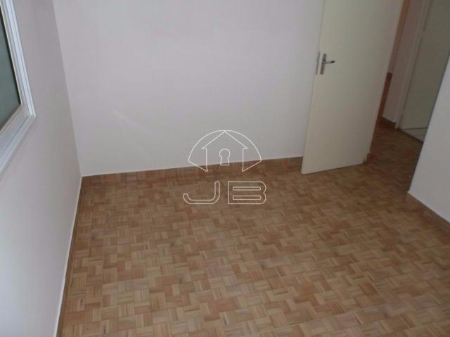 Apartamento à venda com 1 dormitórios cod:AP001303 - Foto 6