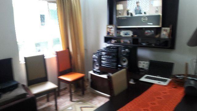 Apartamento em Marechal Hermes 2 quartos todo reformado