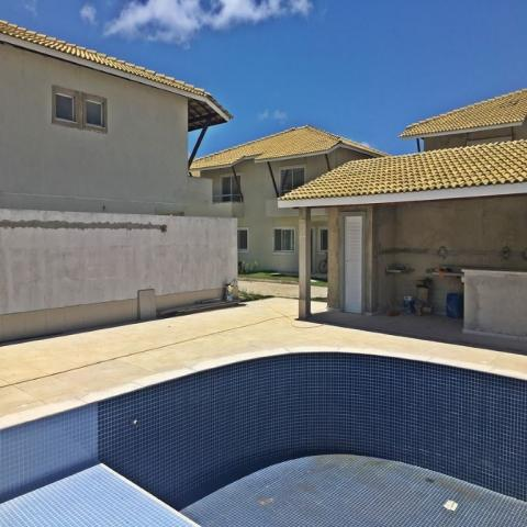 Casa à venda com 2 dormitórios em Praia do flamengo, Salvador cod:27-IM216846 - Foto 16