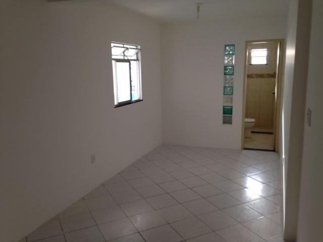 Casa de condomínio à venda com 3 dormitórios em Stella maris, Salvador cod:27-IM273348 - Foto 7
