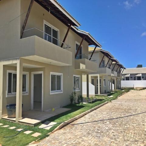 Casa à venda com 2 dormitórios em Praia do flamengo, Salvador cod:27-IM216846