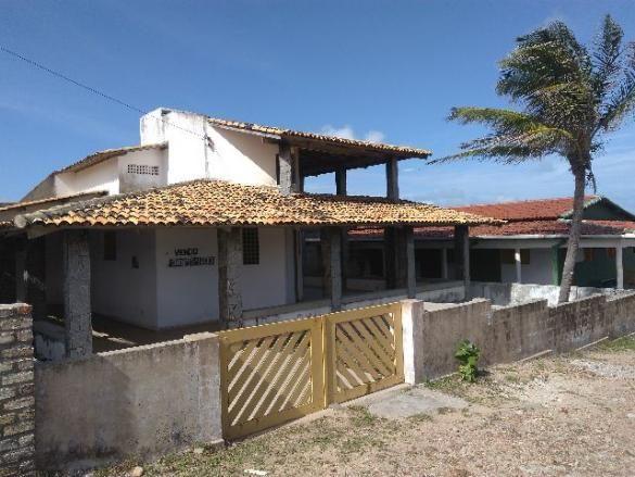 Linda casa em Maxaranguape