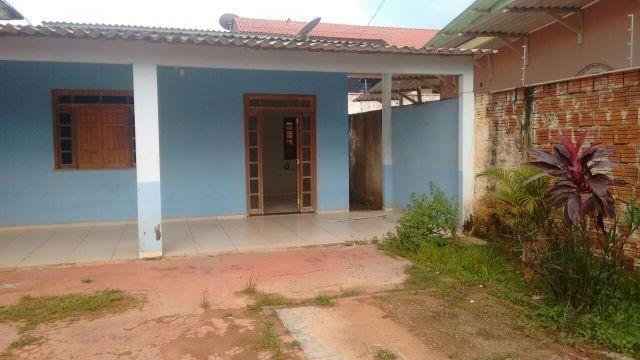 Casa no Joafra 2