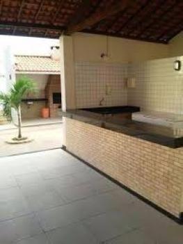 Condominio Salinas da Barra