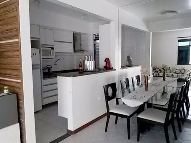 Casa à venda com 3 dormitórios em Stella maris, Salvador cod:27-IM197956 - Foto 4