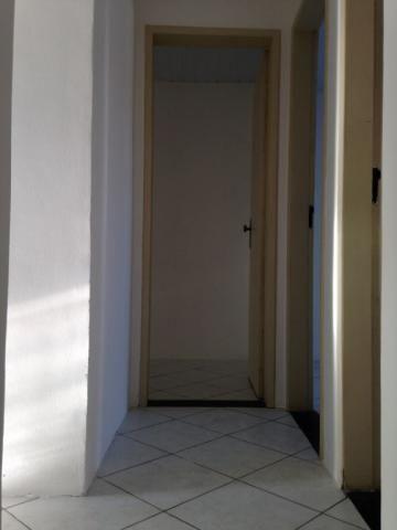 Casa de condomínio à venda com 3 dormitórios em Stella maris, Salvador cod:27-IM273348 - Foto 15