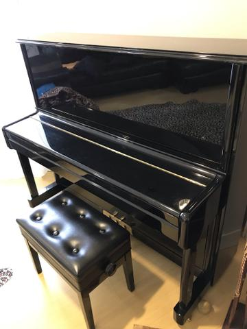Piano de armário palatino - Foto 5