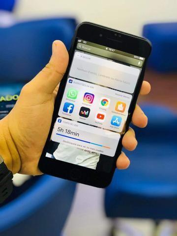 3a207255b45 Celular Samsung - Estados