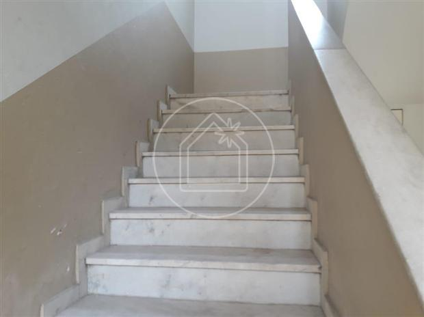Apartamento à venda com 2 dormitórios em Abolição, Rio de janeiro cod:845927 - Foto 10