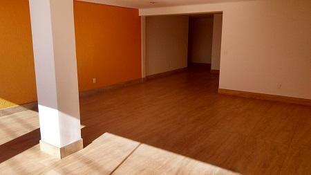 Apartamento à venda com 3 dormitórios em Jardim américa, Belo horizonte cod:943 - Foto 2