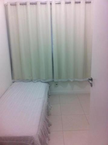 Apartamento para venda em rio de janeiro, maracanã, 2 dormitórios, 1 banheiro, 1 vaga - Foto 12