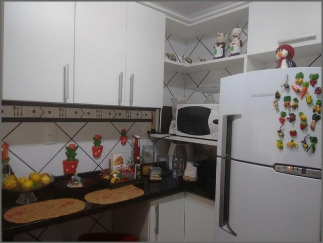 Residencial Paineiras Birigui - Foto 5