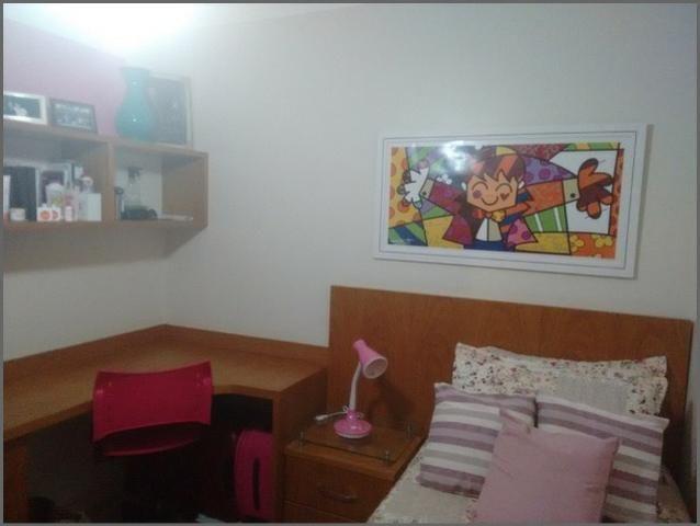 Residencial Paineiras Birigui - Foto 12