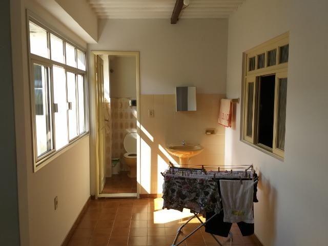 Apartamento duplex com 198,61 m² no centro de Campo Grande, Cariacica, ES - Foto 18
