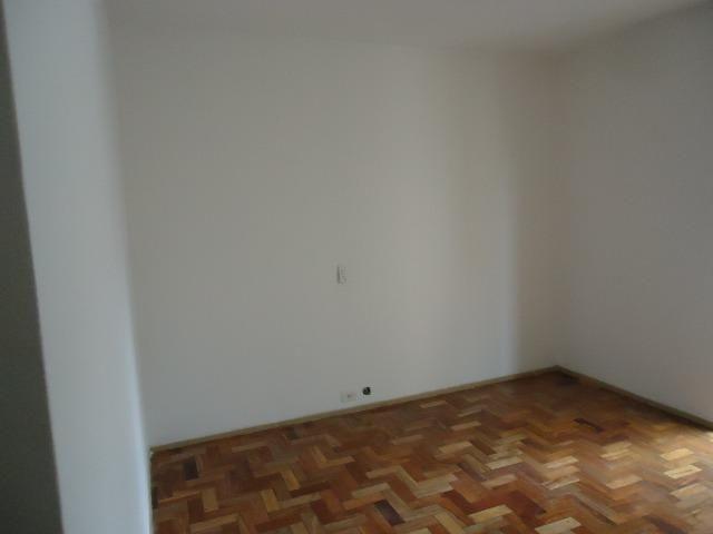 Apartamento 2 quartos na Rua Senador Muniz Freire com garagem - Foto 8