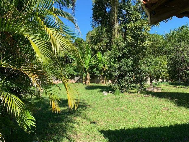 Excelente sítio em Guapimirim! - Foto 10