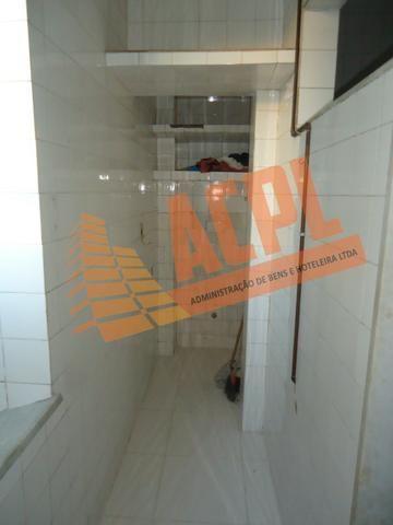 Apto 2 quartos, Rua Dionísio - Penha - Foto 12