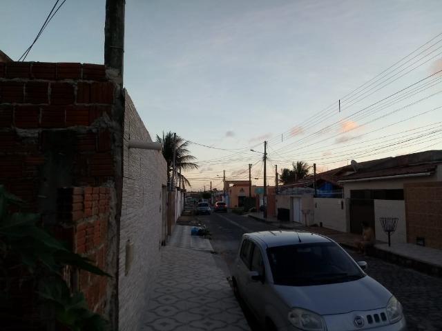 (Venda) Lote/Terreno no Jardim Aeroporto em Emaús - Parnamirim - Foto 3