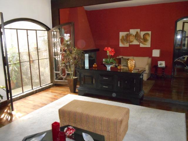 Belíssima casa à venda em Paraíba do Sul - Foto 3