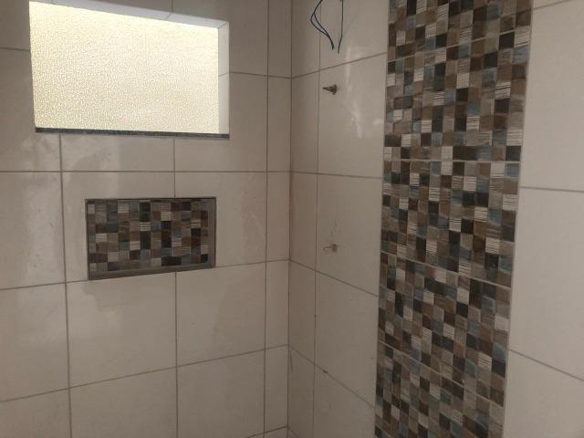 Casa de 3 Quartos com suite pronta para morar a 5 minutos do Shopping Sul! - Foto 7