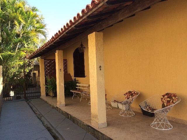 Belíssima casa à venda em Paraíba do Sul - Foto 2