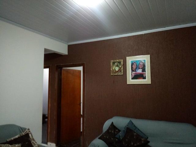 Casa QNP 23 P Norte ótimo local 160mil - Foto 5