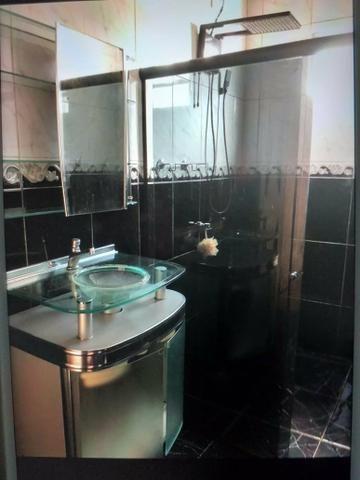 Vendo ou troco por apartamento Pedreira,umarizal ou ponto comercial em Marabá - Foto 3