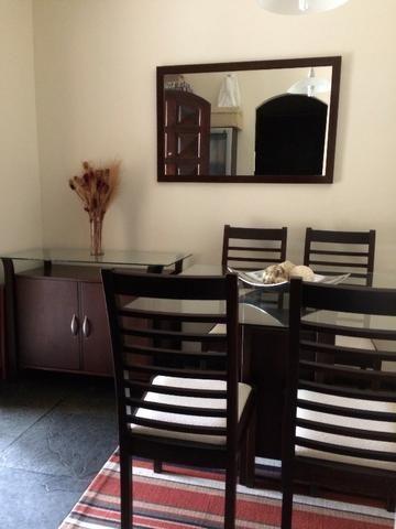 Belíssima casa à venda em Paraíba do Sul - Foto 13