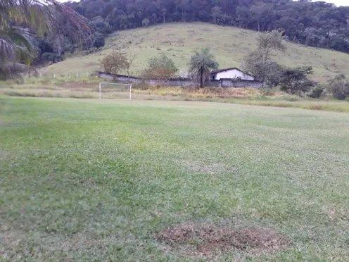 Excelente fazenda em Guapimirim oportunidade!!! - Foto 11