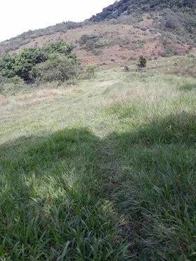 Excelente fazenda em Guapimirim oportunidade!!! - Foto 6