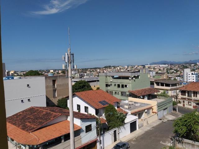 Apartamento duplex com 198,61 m² no centro de Campo Grande, Cariacica, ES - Foto 20