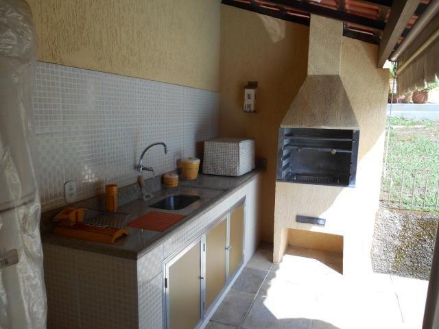 Belíssima casa à venda em Paraíba do Sul - Foto 16