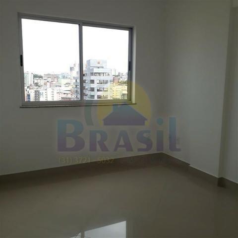 Apartamento de 3 quartos, no Bairro Campo Alegre - Foto 10