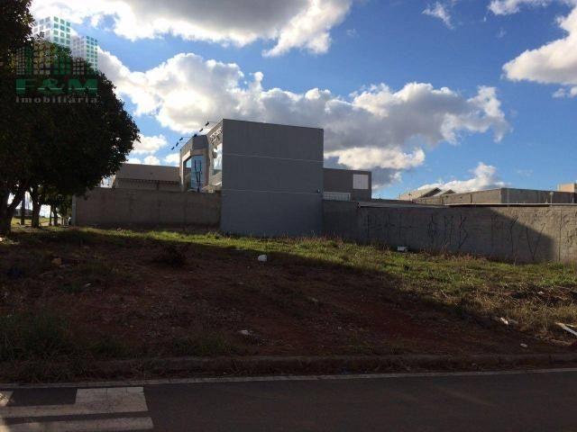 Terreno para alugar, 600 m² por R$ 2.500,00/mês - Capão Raso - Curitiba/PR - Foto 3