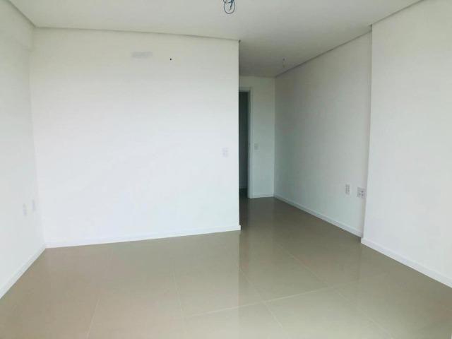 Apartamento no José de Alencar - 100m² - 3 Suítes - 2 Vagas (AP0578) - Foto 6