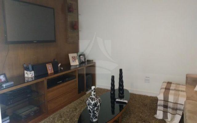 Casa de condomínio à venda com 4 dormitórios em Jardim das acacias, Cravinhos cod:44617 - Foto 5