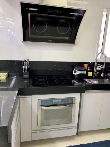 Apartamento à venda com 2 dormitórios cod:V31485LA - Foto 9
