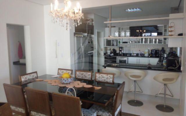 Casa de condomínio à venda com 4 dormitórios em Jardim das acacias, Cravinhos cod:44617 - Foto 6